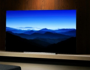 U-NEXT対応テレビでU-NEXTを見る方法