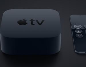 iPhoneをAirPlayでテレビに繋いでU-NEXTをテレビで見る方法