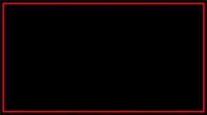 iPhoneでU-NEXT動画の字幕・吹替を切り替える方法 手順1.動画再生中にどこでも良いので画面をタップ